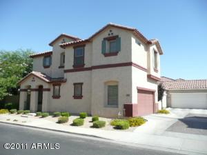 859 E Stottler Drive, Gilbert, AZ 85296