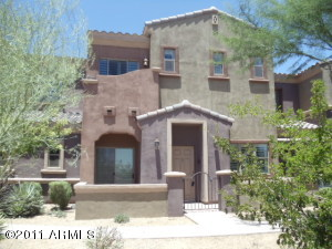 3935 E ROUGH RIDER Road, 1205, Phoenix, AZ 85050