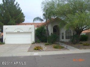 11640 N 110TH Place, Scottsdale, AZ 85259