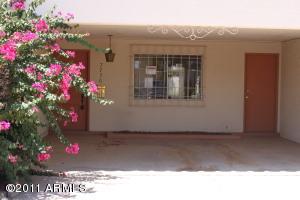 7730 E CHAPARRAL Road, Scottsdale, AZ 85250