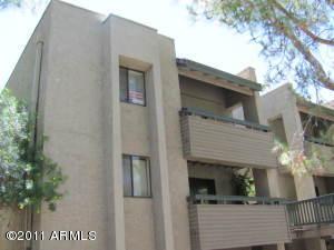 7777 E MAIN Street, 346, Scottsdale, AZ 85251