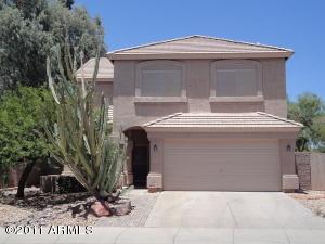 4660 E CHISUM Trail, Phoenix, AZ 85050