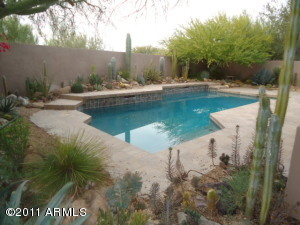 33346 N 68TH Place, Scottsdale, AZ 85266