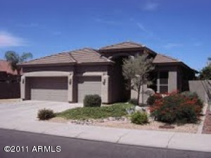 26646 N 42ND Street, Cave Creek, AZ 85331