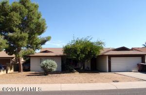 8213 E ARLINGTON Road, Scottsdale, AZ 85250