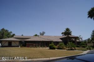 11529 N 99TH ST, Scottsdale, AZ 85260