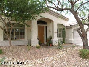 24084 N 77TH Street, Scottsdale, AZ 85255