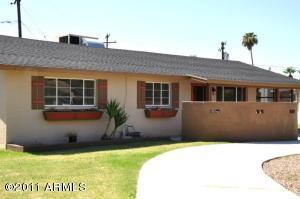 6515 E 5TH Street, Scottsdale, AZ 85251