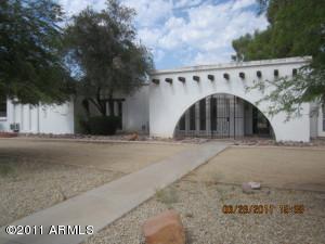 12641 N 70TH Street, Scottsdale, AZ 85254