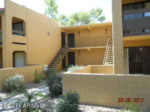 8500 E INDIAN SCHOOL Road, 103, Scottsdale, AZ 85251