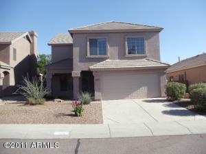 4707 E PASO Trail, Phoenix, AZ 85050