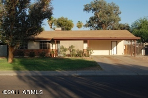 121 E JUNIPER Avenue, Gilbert, AZ 85234