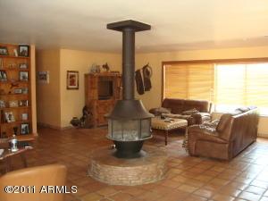 40022 N SCHOOL HOUSE Road, Cave Creek, AZ 85331