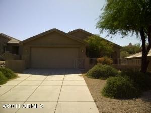 13211 N VISTA DEL LAGO Drive, Fountain Hills, AZ 85268