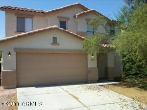 8921 E ORO Circle, Mesa, AZ 85212