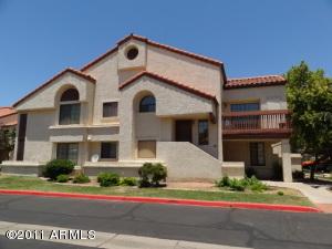 818 S WESTWOOD Street, 101, Mesa, AZ 85210
