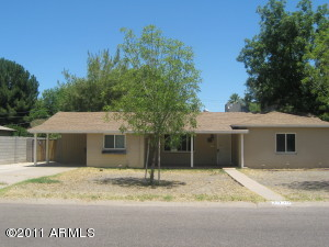 2939 N 47TH Street, Phoenix, AZ 85018