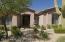 24748 N 77TH Street, Scottsdale, AZ 85255