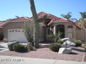 8938 E DAHLIA Drive, Scottsdale, AZ 85260