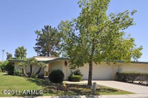 7744 E BOWIE Road, Scottsdale, AZ 85258