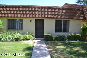 1634 E Donner Drive, Tempe, AZ 85282