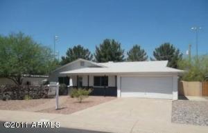 3508 N 85TH Street, Scottsdale, AZ 85251