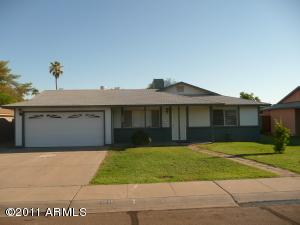 2040 E Minton Drive, Tempe, AZ 85282
