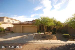 22327 N 76TH Place, Scottsdale, AZ 85255