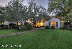 10171 N 107TH Street, Scottsdale, AZ 85258