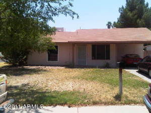2407 W GREENWAY Road, Tempe, AZ 85282