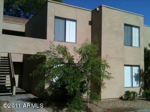 3500 N HAYDEN Road, 1507, Scottsdale, AZ 85251