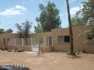 10610 N 84TH Street, Scottsdale, AZ 85260