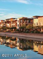 4909 N WOODMERE FAIRWAY, 3007, Scottsdale, AZ 85251