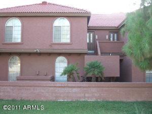 1402 S JENTILLY Lane, 201, Tempe, AZ 85281