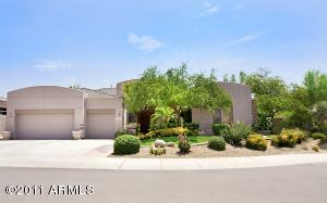 21053 N 75TH Street, Scottsdale, AZ 85255