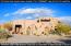 36075 N 82ND Place, Scottsdale, AZ 85266