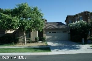 4365 E VAUGHN Avenue, Gilbert, AZ 85234