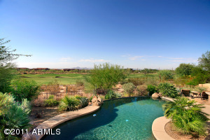 9290 E THOMPSON PEAK Parkway, 241, Scottsdale, AZ 85255
