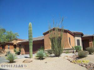 11469 E HELM Drive, Scottsdale, AZ 85255