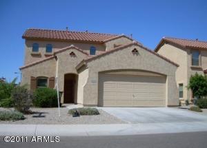 17280 W RIMROCK Street, Surprise, AZ 85388