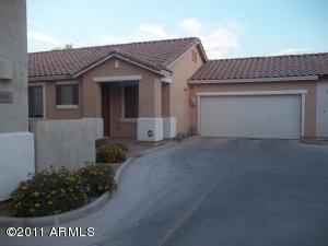 887 E STOTTLER Drive, Gilbert, AZ 85296