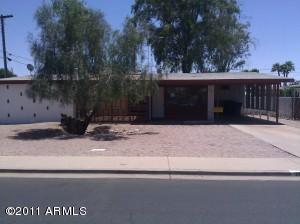 1863 W 3RD Street, Mesa, AZ 85201