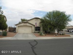 3247 S Brice Street, Mesa, AZ 85212