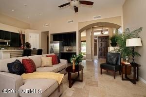 27853 N 112TH Place, Scottsdale, AZ 85262