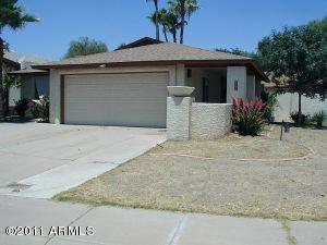 866 N 86th Place, Scottsdale, AZ 85257