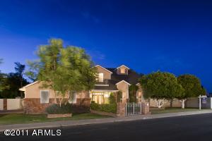 1966 E LOCKWOOD Street, Mesa, AZ 85203