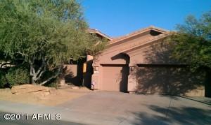 7955 E Rose Garden Lane, Scottsdale, AZ 85255