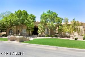 10800 E CACTUS Road, 32, Scottsdale, AZ 85259