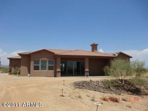14148 E Aloe Vera Drive, Scottsdale, AZ 85262