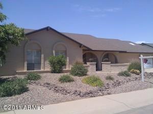 10400 N 77TH Street, Scottsdale, AZ 85258